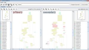 Grafik aus einer Veröffentlichung zur Prüfung des DigiTask-Trojaners durch den CCC.