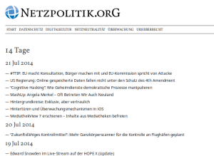 14 Tage | netzpolitik.org 2014-07-21 12-46-35