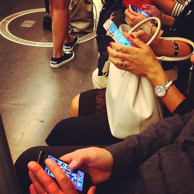 Mobilfunkbetreiber Telefonica macht jetzt Daten seiner Kunden zu Geld –  netzpolitik.org