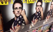 snowden wired