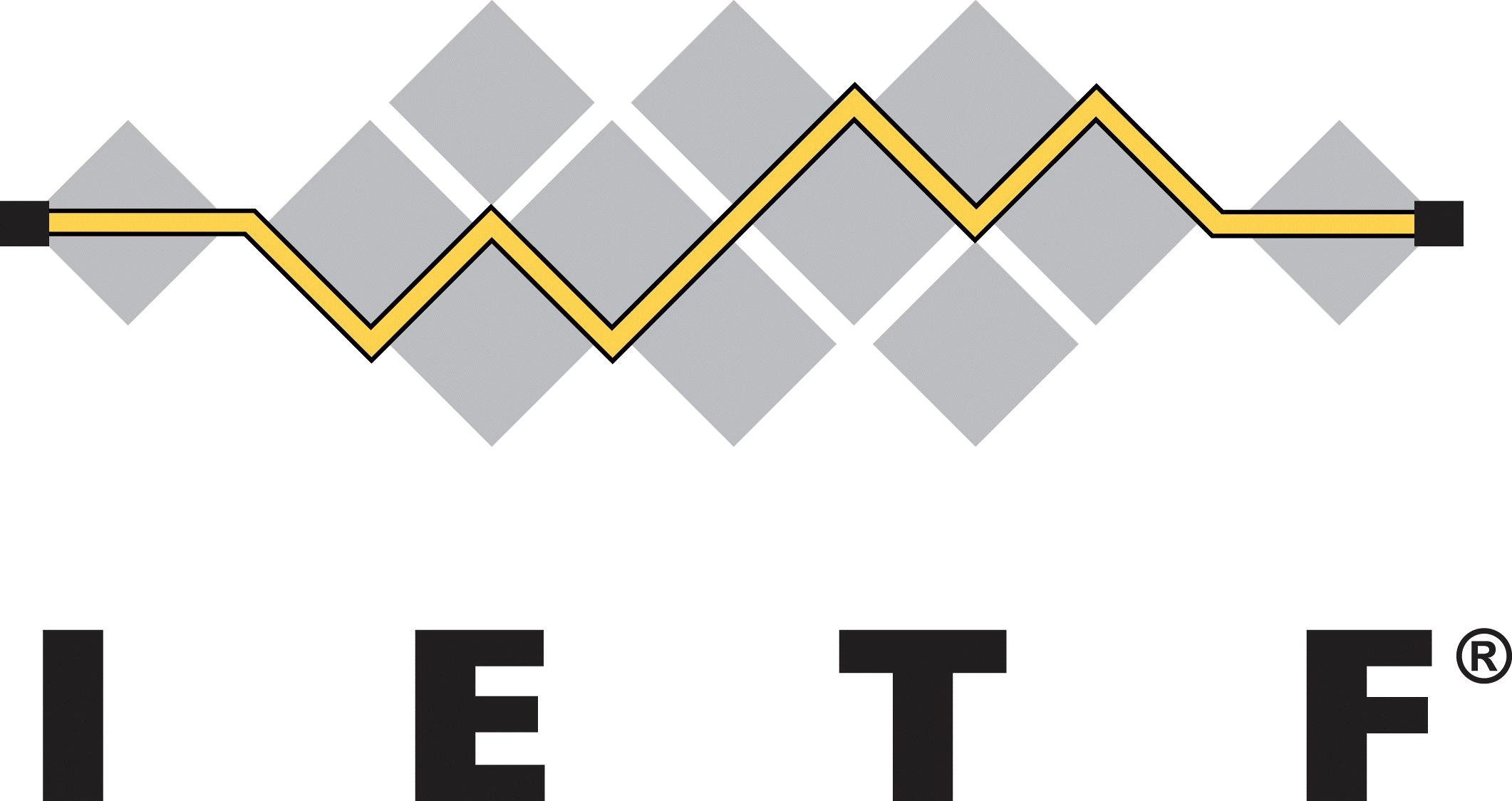 1ietf-logo