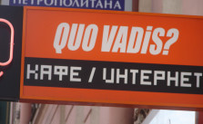 Quo vadis, Internet in Russland? - CC BY-SA 2.0 via flickr/quinnanya