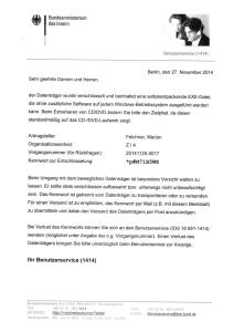 2015-04-02_IFG-BMI-DataP-Passwort