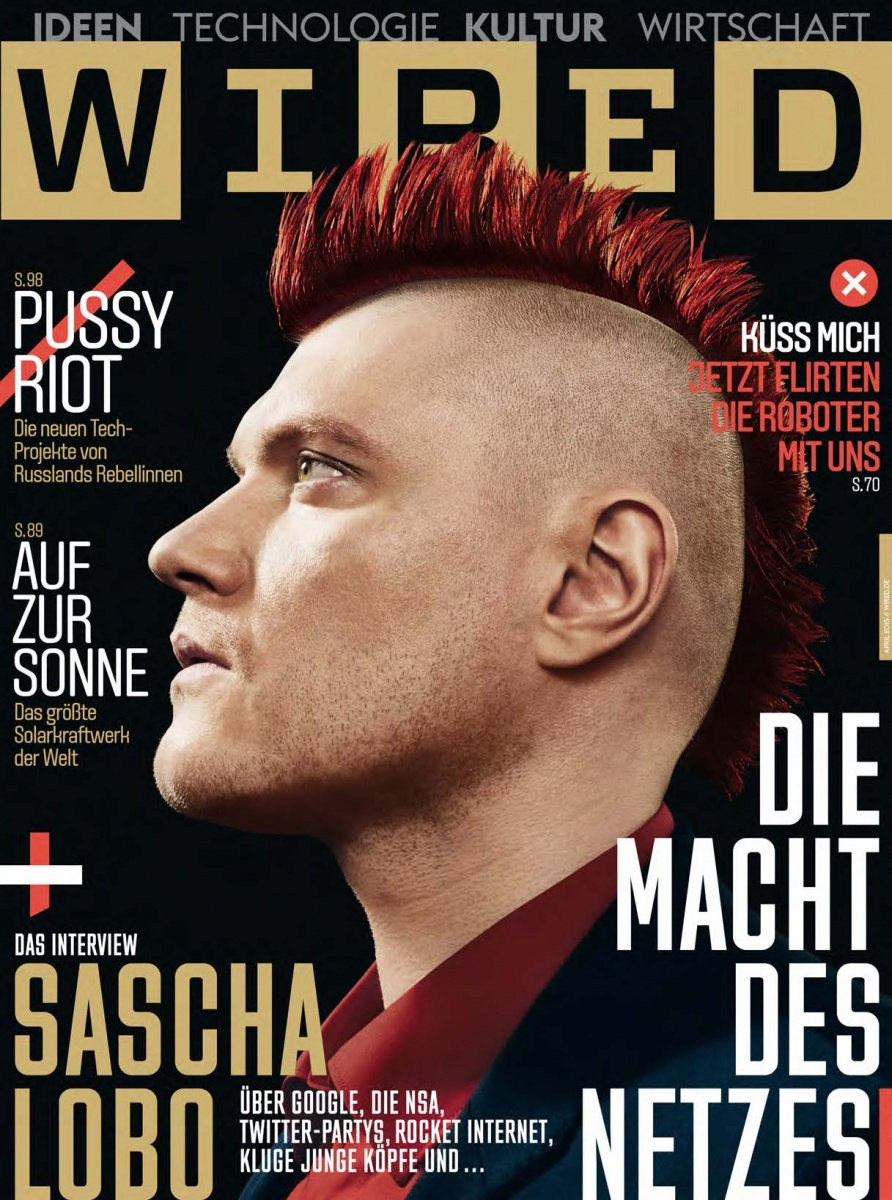 2015-04-Wired-Lobo