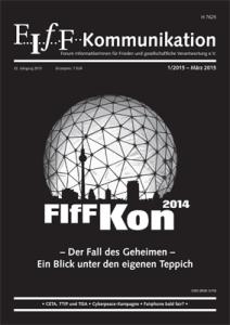 2015-06_FIfF-Kommunikation