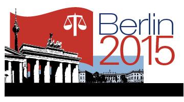2015-Die-Versprechungen-des-Rechts