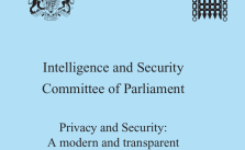 20150312_Privacy-and-Security