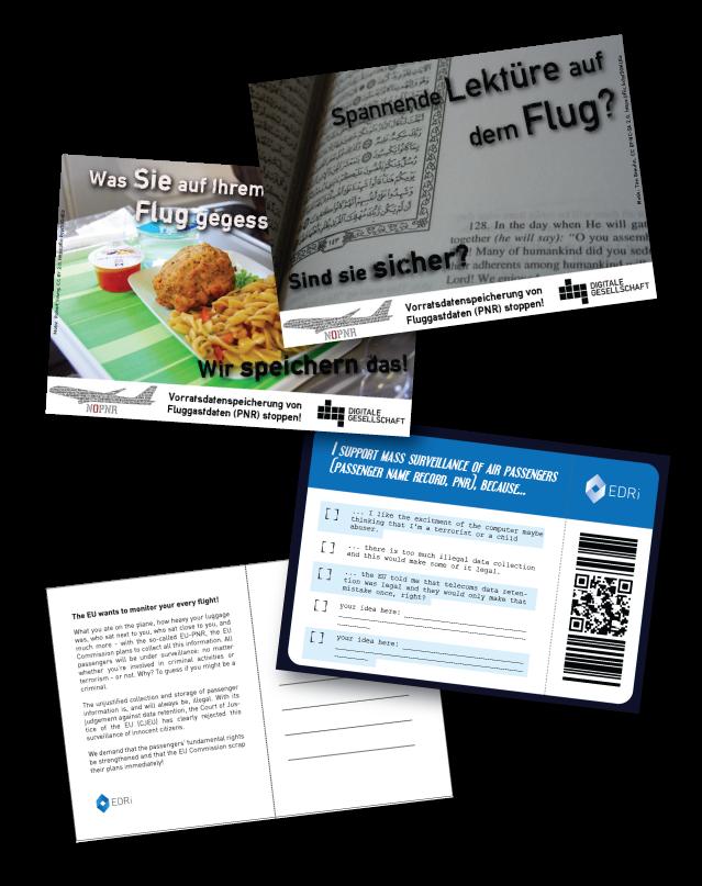 20150326065555-PNR_postcards_20150325