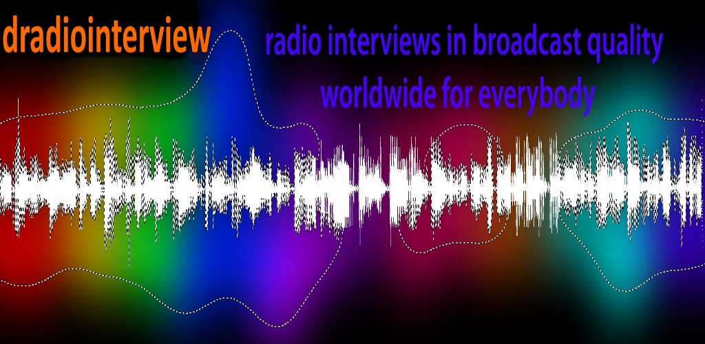 dradiointerview-backdrop-Google-Play-1024x500