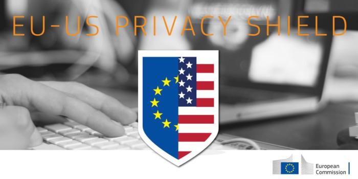 Die Kritik am EU-US-Privacy-Shield hört nicht auf.