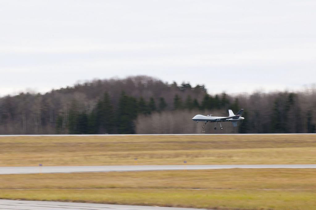 ramstein air base