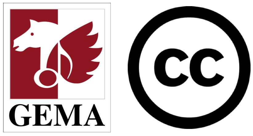 GEMA-CC