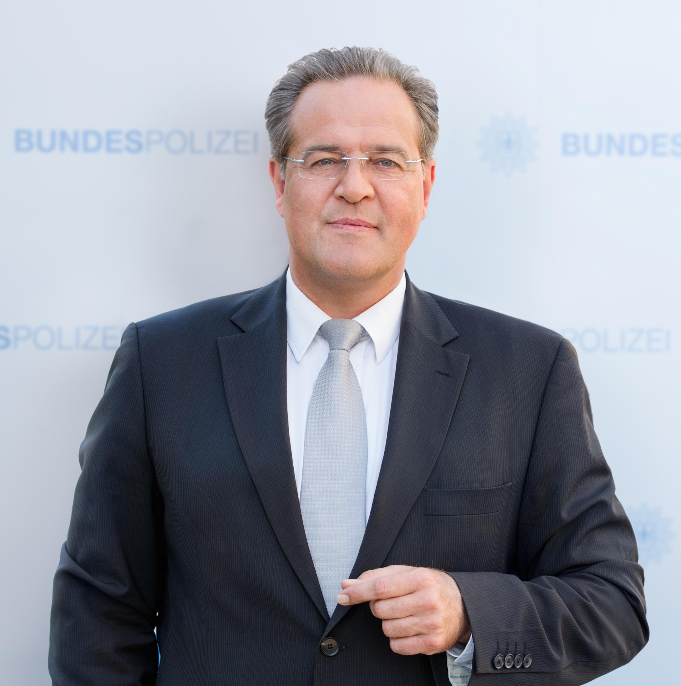 Zeuge Dieter Romann via bundespolizei.de