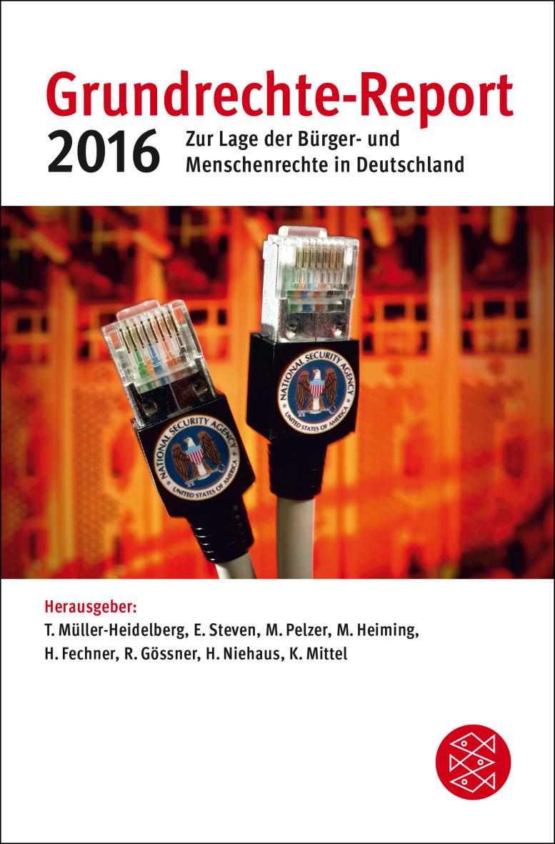 grundrechte-report-2016