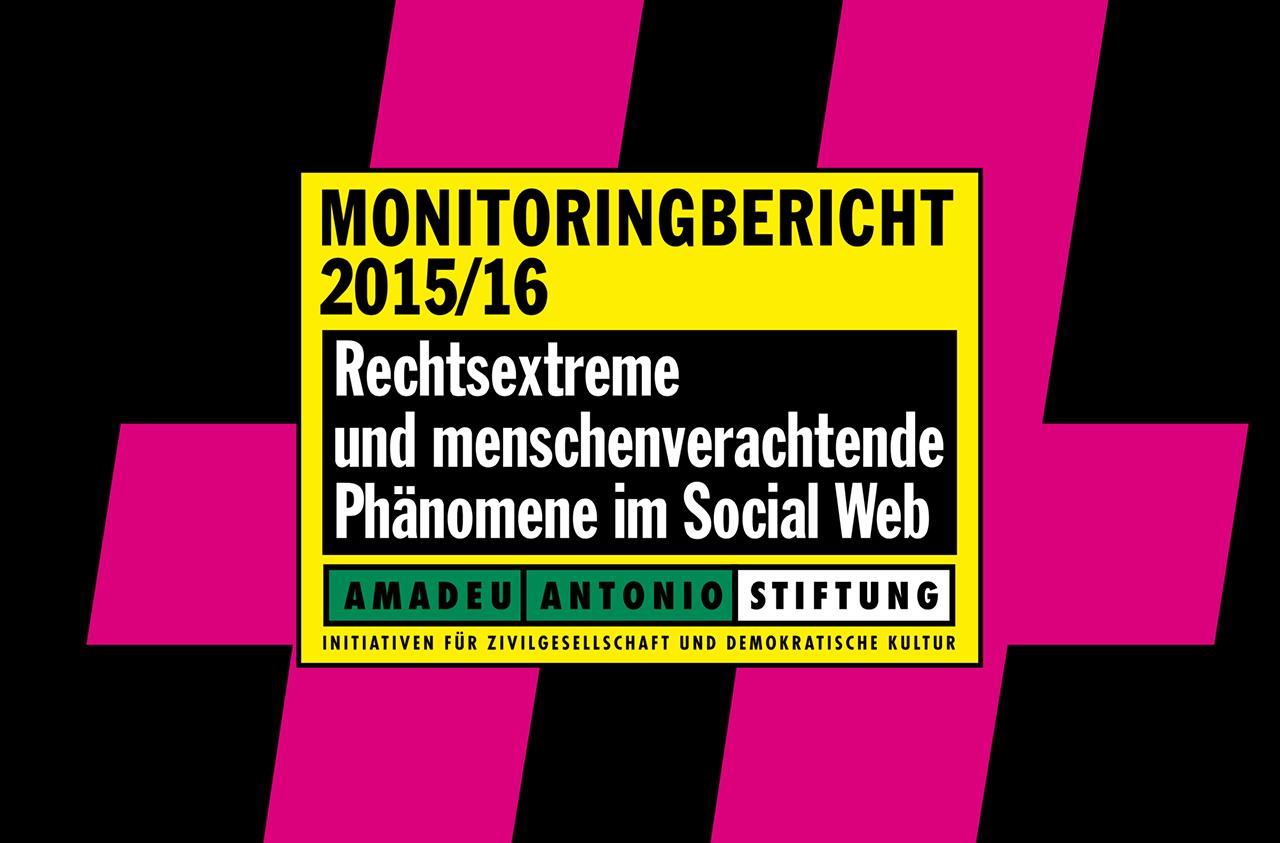 monitoring-bericht-rechtsextremismus