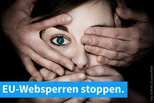 np-banner-websperren301