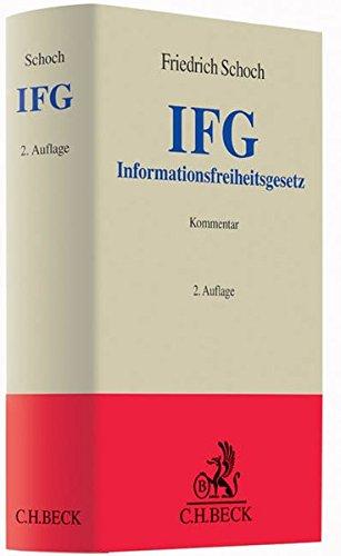 schoch-ifg