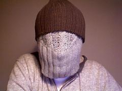 anonym im darknet