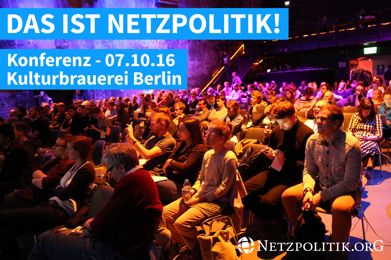 das-ist-netzpolitik-2016-03