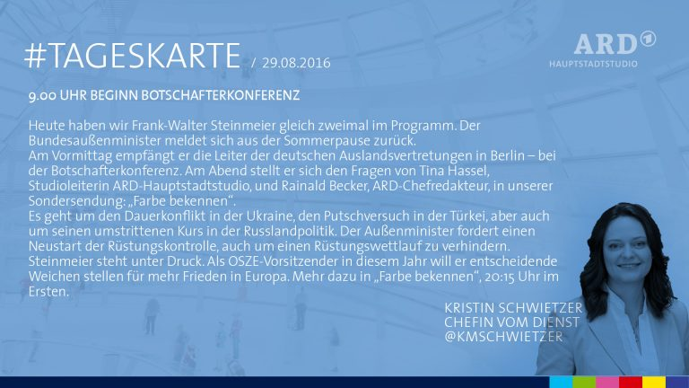 2016-08-28Tageskarte-Schwietzer-768x432