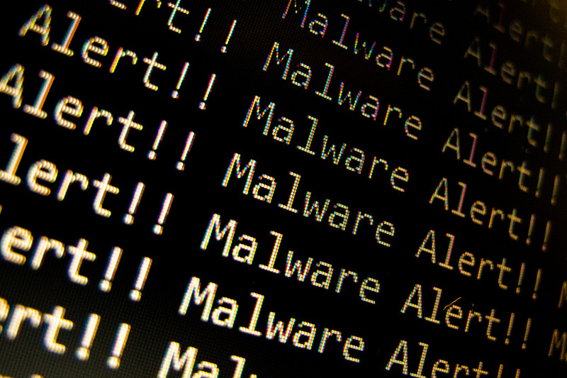 """Equation Group"": Hacker als Hacking-Opfer?"