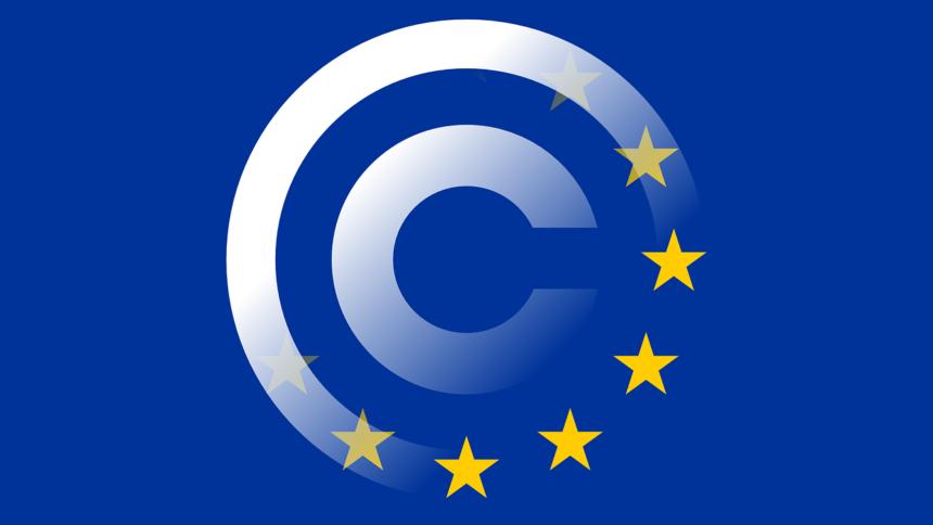 Urheberrechts-Richtlinie: Wenig LIBE für Uploadfilter im EU-Parlament