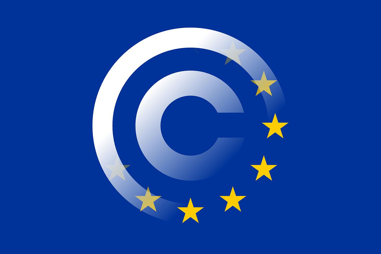 Urheberrechts Richtlinie Wenig LIBE Fur Uploadfilter Im EU Parlament
