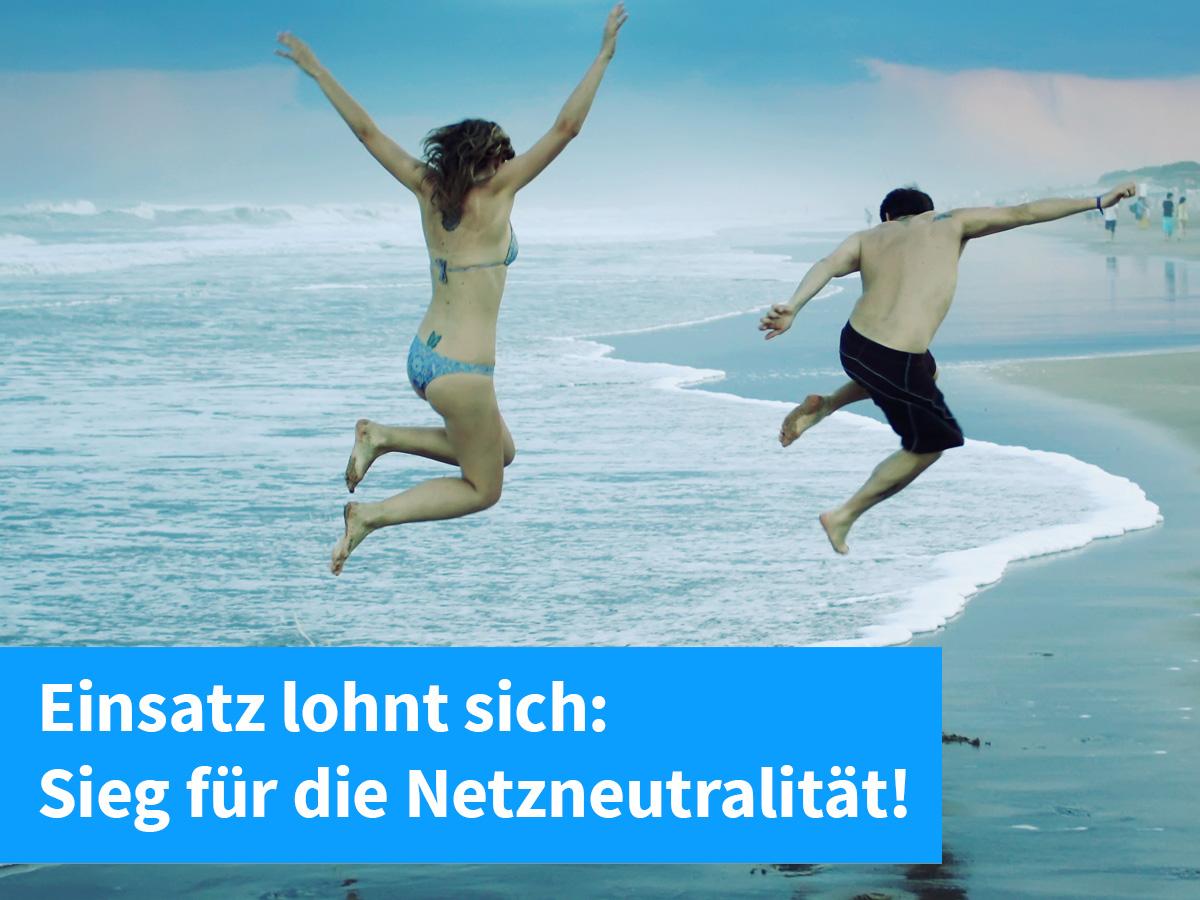 np-netzneutralitaet13-3-2