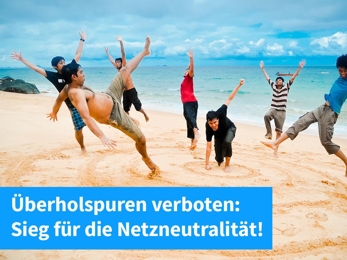 np-netzneutralitaet16-3-2