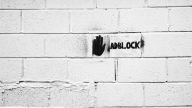 Wer mit einem Adblocker surft, ist nicht überall willkommen