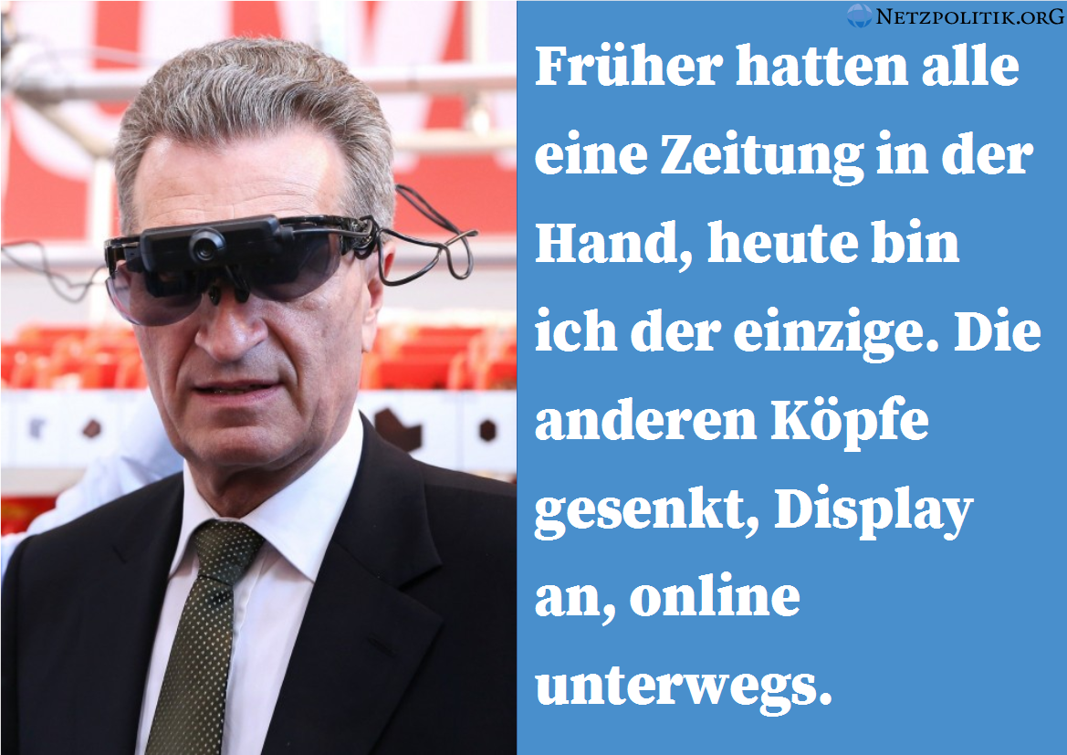 guenther_oettinger