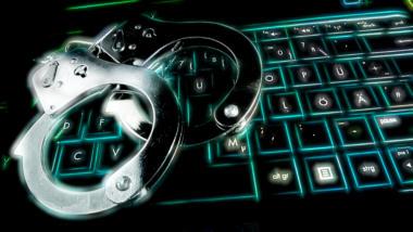 Den Zahlen nach war es der größte Hack, den jemals eine Strafverfolgungsbehörde durchgeführt hat.