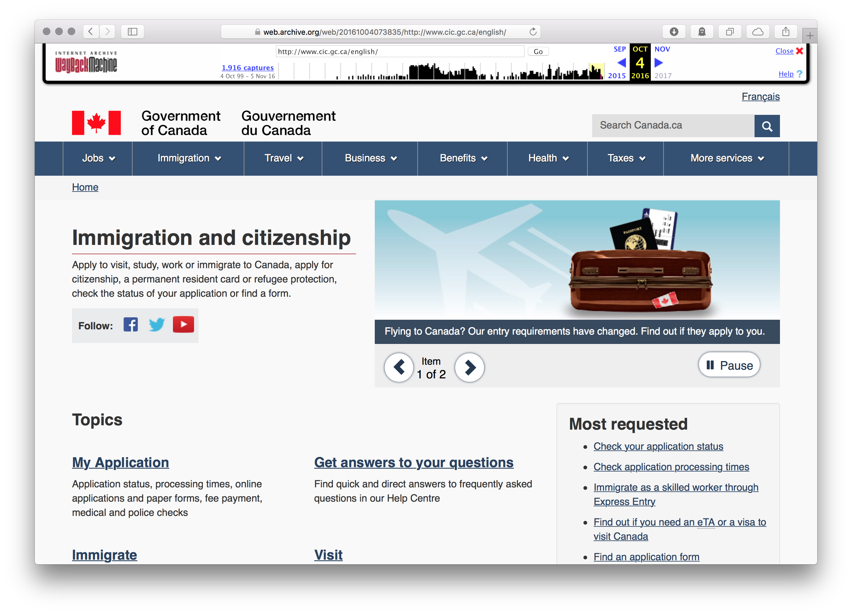 canada-immigration-archive