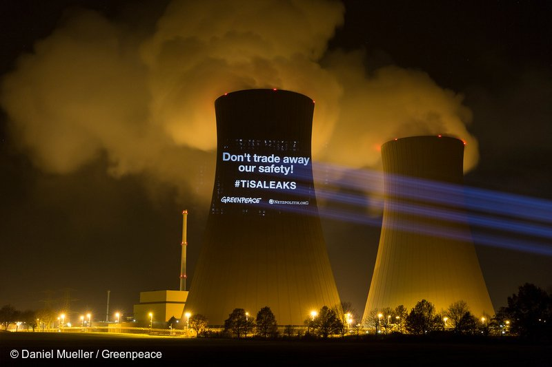 atomkraftwerk_en
