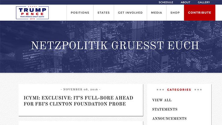 netzpolitik-auf-trumps-webseite