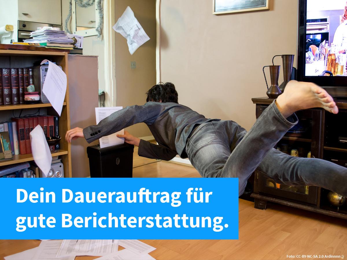np-banner-dauerauftrag