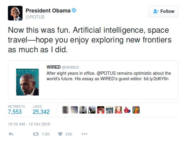 obama_whitehouse_tweets