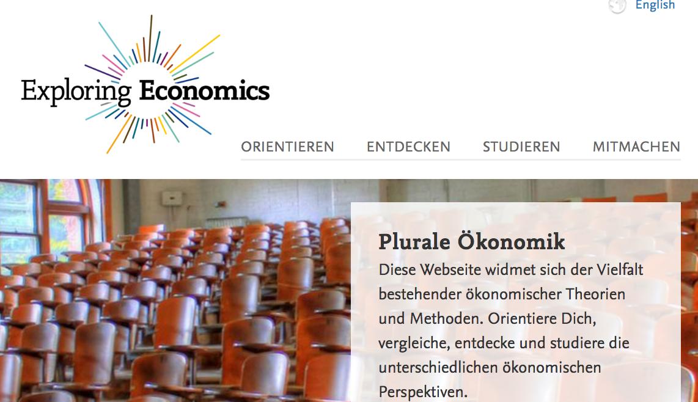 screenshot-exploring-economics