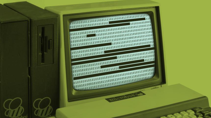 Die Sperrungsbestimmung könnte zu wesentlicher Internetzensur in Dänemark führen.