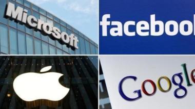 Diese Firmen wollen nicht in der Öffentlichkeit über die Snowden-Enthüllungen aussagen.