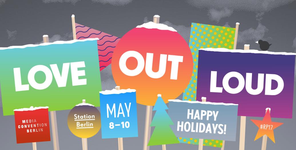 re-publica-love-out-loud