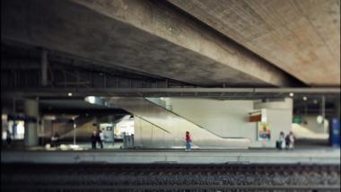 Metro Tegel Mat : Usa stijlvolle platte witte matte metro tegel keramische voor