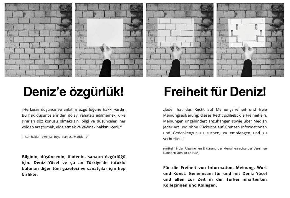 """Suchergebnisse für """"Günther Oettinger"""" – netzpolitik.org"""