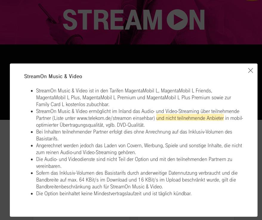 dtag – netzpolitik.org