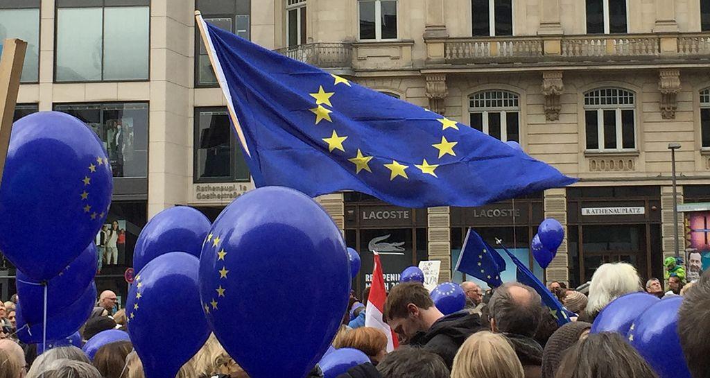 Eu parlament richtet zeitlich begrenzten anti terror for Europeanhome com