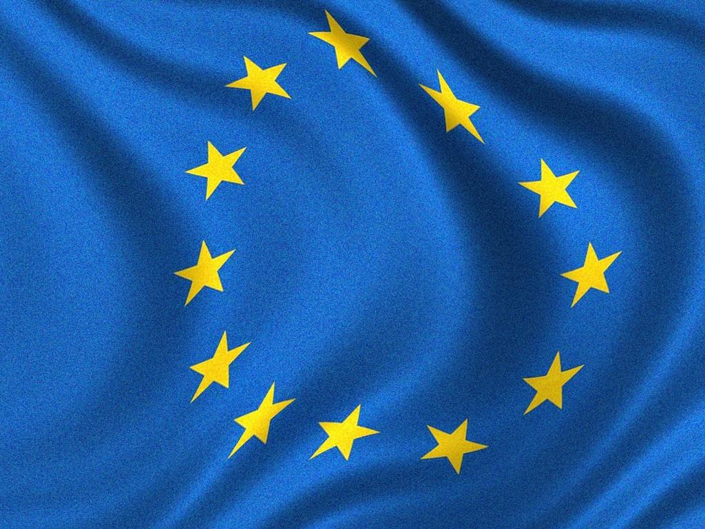 Gerade supra-nationale Ansätze wie die der EU könnten für die Regulierung der großen Intermediäre wirksam sein, so Pasquale.