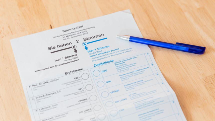 Wahl O Mat Zur Bundestagswahl Online Netzpolitik Org