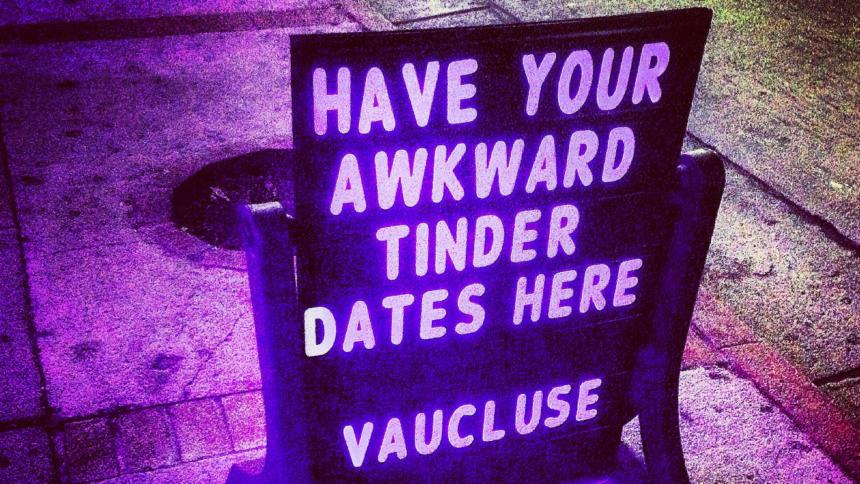 Dating seiten die keine fakes sind