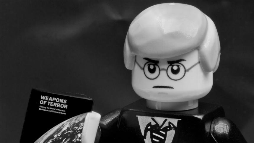 Franz sisches innenministerium geht gegen indymedia seiten for Nachrichten seiten