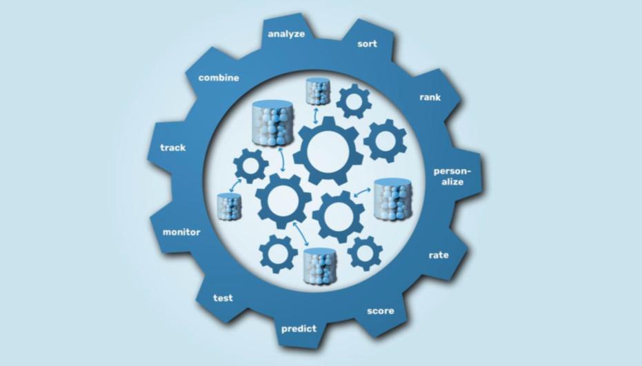 Bericht: Wie Unternehmen persönliche Daten gegen uns einsetzen ...